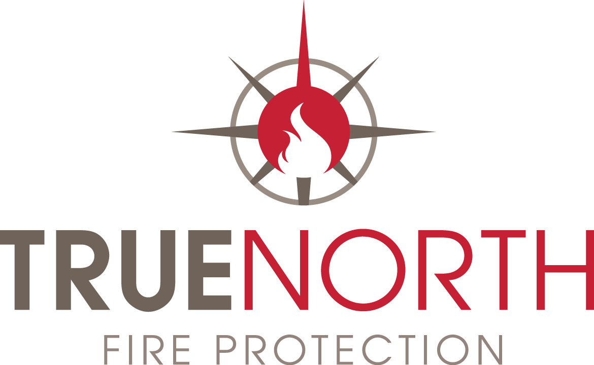True North Fire Protection